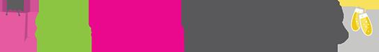 Sip.Shop.Socialize. Logo